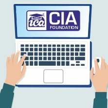 CIA Foundation