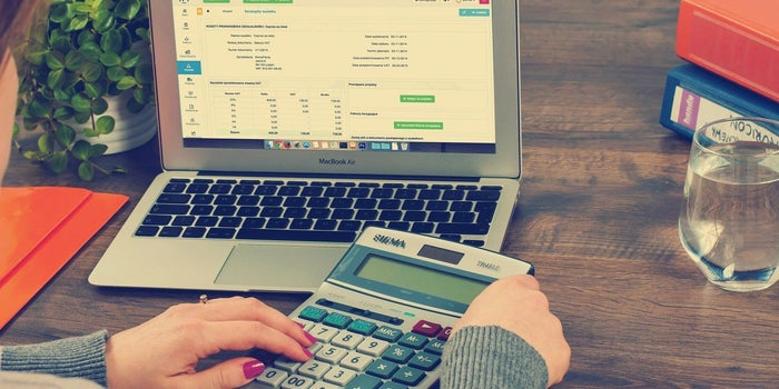 Why Accountancy Jobs Will Never Lose Steam