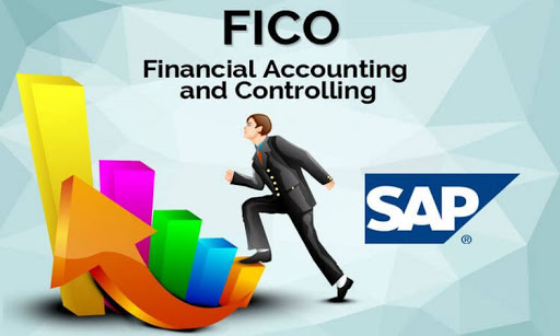 sap fico course