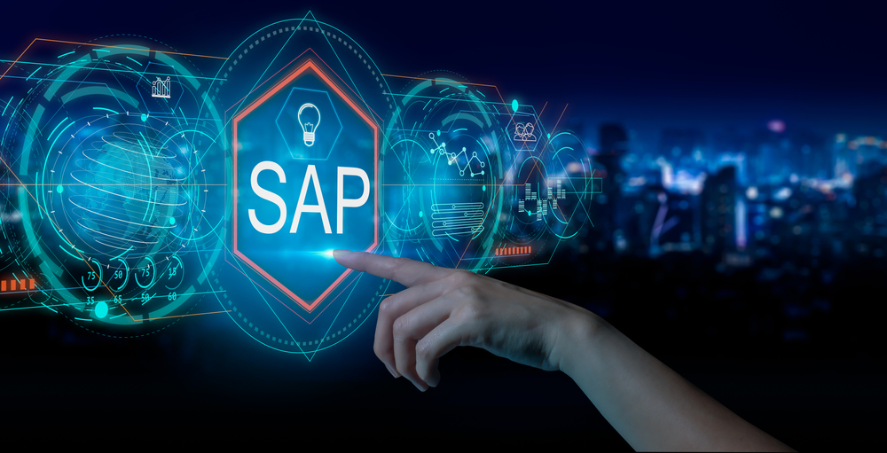 Must-read Tips To Get The Best SAP Training & Be Corporate-ready